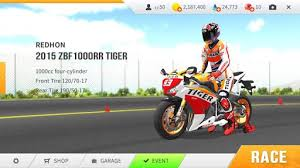 moto apk real moto 1 0 191 apk for pc free android koplayer