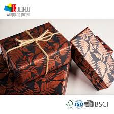 copper wrapping paper china copper metallic paper wholesale alibaba