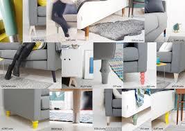 Ikea Interior Designer by Interior Design Design Notations