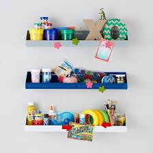 Shelves Kids Room by Wall Shelves Design Cheap Shelves For Wall Kids Rooms Shelf On