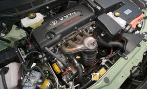 Camry Engine Specs Toyota Camry 24 Vvt I Picture 6 Reviews News Specs Buy Car