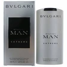 authentic bvlgari cologne by bvlgari 6 8 oz shoo