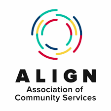 aboriginal news archives align association of community services