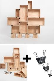 plain wonderful cheap decorating ideas for apartments 18 small