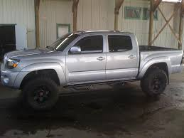 toyota truck deals delicate toyota truck deals tags toyota tacoma specials toyota