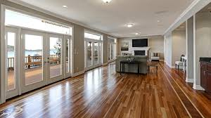 south river flooring edgewater md hardwood carpet tile
