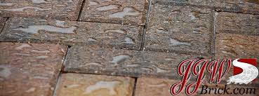 how to choose paver sealer to seal your brick patio rochester