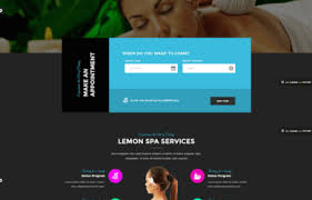 wp themes premium best wordpress themes free download