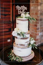 wedding cake disasters wedding cake my wedding cake disaster wedding cake disasters