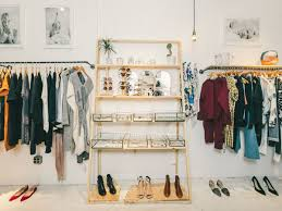 east clothing the definitive lower east side shopping guide