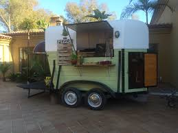 37 best trailer the kitchen company images on