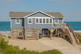 036 sandcastle u2022 outer banks vacation rental in south nags head