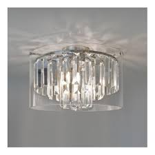 modern bathroom ip44 ceiling lighting for showers and wet rooms zone 1