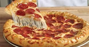 ohio has 24 hour us domino s pizza store cbs news