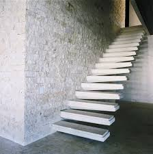 cantilevered concrete stairs google search ashiana stairs