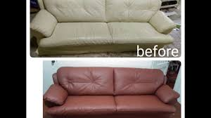 Sofa Seat Covers In Bangalore Sofa Repair Specialist In Bangalore Youtube