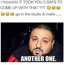 Drake Be Like Meme - 21 best meek mill drake memes of all time hip hop my way