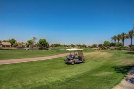 power ranch real estate power ranch homes for sale in gilbert az