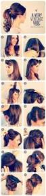 best 25 classic hairstyles ideas on pinterest classy hairstyles