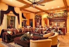 Tuscan Style Living Room Furniture Tuscan Style Decorating Living Room Related Tuscan Living Room
