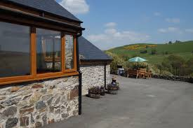 Cottage To Rent by Cottage To Rent In Wales Near The Clwydian Range