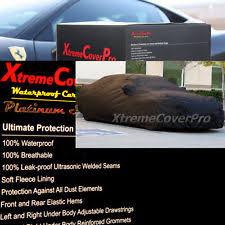 bmw 335i car cover car covers for bmw 328 ebay