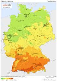 fl che deutschland photovoltaik in deutschland
