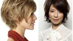 short hair cuts to your ears short hairstyles covering ears fade haircut