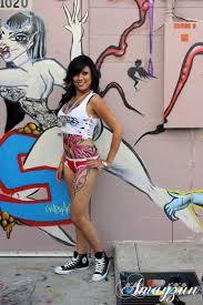 http://bodypainting-graffiti.blogspot.com/
