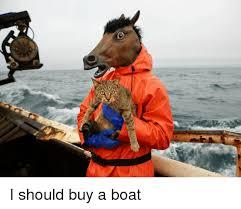Lol Wut Meme - i should buy a boat lol wat meme on me me