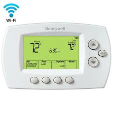 wifi thermostat comparison wiring diagram p474 0100 wiring home
