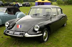 citroen classic ds file citroen ds 21 1966 20721327091 jpg wikimedia commons