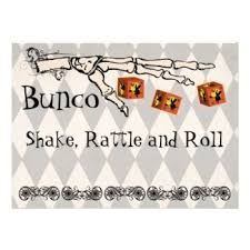 115 best bunco ideas images on bunco ideas bunco