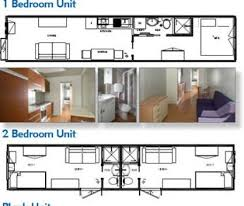 Shipping Container Home Floor Plan Shipping Container Homes Designs And Plans Ships House And