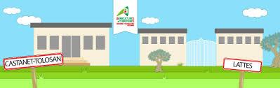 chambre r馮ionale d agriculture chambre d agriculture chambre régionale d agriculture d occitanie