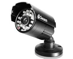 catch com au swann dvr4 1525 4 channel 960h digital video
