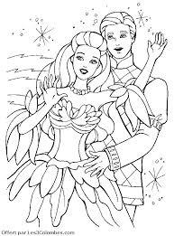 coloriage en ligne de princesse disney az coloriage