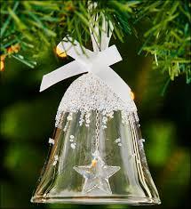 christmas 2016 gift ideas with dillard u0027s online shopping