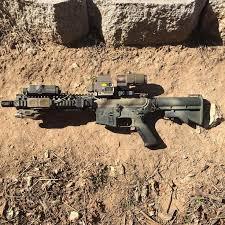 amazon acog black friday forum 1447 best assault rifles images on pinterest tactical gear
