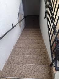 steinteppich verlegen treppe steinteppich verlegen treppe steinteppich