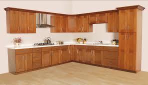 cabinet in kitchen kitchen and decor