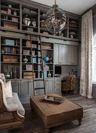 Best  Home Libraries Ideas On Pinterest Best Home Page Dream - Interior design of home