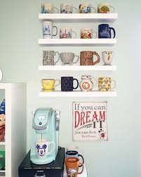 Disney Home Decor Ideas Best 20 Disney Home Ideas On Pinterest Disney Home Decor