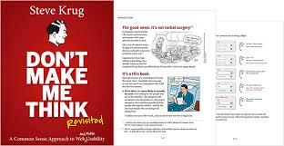 best books on design the 10 best ui design books