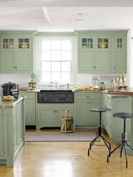 linen chalk paint kitchen cabinets posts similar to green kitchen cabinets try a custom mix