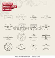 food logo stock images royalty free images u0026 vectors shutterstock