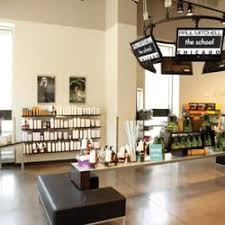 paul mitchell home paul mitchell the school chicago 60 photos 161 reviews beards