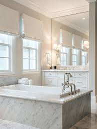 White And Beige Bathrooms Bathroom White Cabinets In Bathroom On Bathroom Within 25 Best