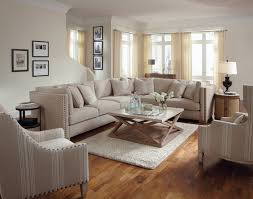 sectional living room furniture natural sectional sofa ventura furniture collection