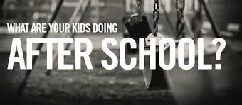 after school study bruce mccorry s martial arts why an after school program is important